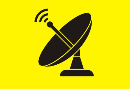 Anteny SAT i DVB-T